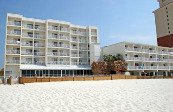 photograph regarding Gulf Shores Printable Coupons called Lodge bargains gulf shores alabama : Keyboard discounts reddit
