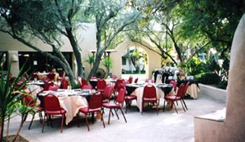 best western dobson ranch inn amp resort mesa arizona