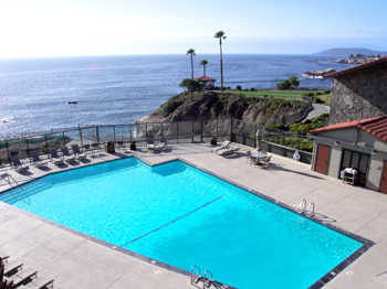 Best western shore cliff lodge pismo beach california for Best western pismo