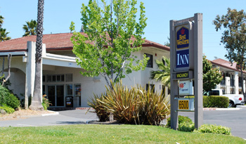 Best Western Inn Rohnert Park California Best Western Hotels In Rohnert Park California