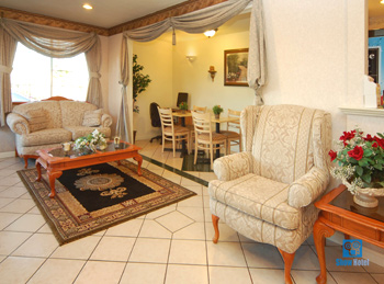 Best Western San Benito Inn Hollister California Hotels In Reservations Deals Ore
