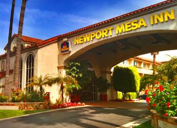 Best Western Hotels In Costa Mesa Find Hotels By Brand