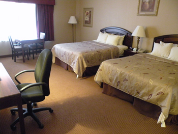 Best Western Diamond Bar Hotel Suites California Hotels In Reservations Deals Ore