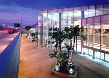 Cheap Rental Cars Orange County Airport