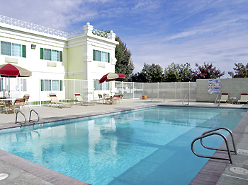 Best Western Americana Dinuba California Hotels In Reservations Deals Ore
