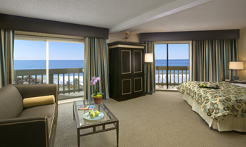 Best Western Lighthouse Hotel Pacifica California Best