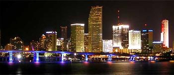Best Western Hollywood North Miami Hallandale Florida