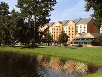 Best western hotel jtb southpoint jacksonville florida best western hotels in jacksonville Wyndham garden jacksonville fl