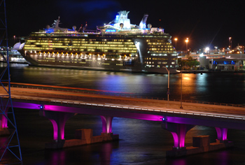 Car Rentals Near Best Western By The Bay In Miami