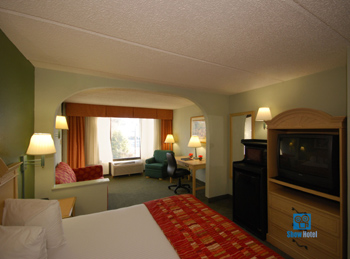 Hotels In Columbus Ga With Jacuzzi In Room