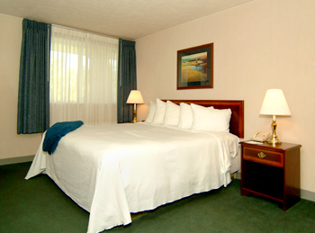 Best Western Burley Inn Convention Center Idaho Hotels In Reservations Deals Ore
