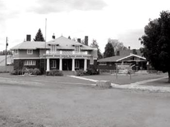 Best Western Blackfoot Inn Idaho Hotels In Reservations Deals Ore