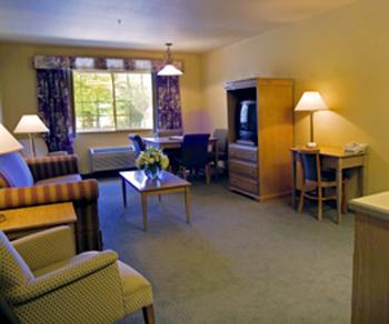 Hotel Rooms In Caldwell Idaho