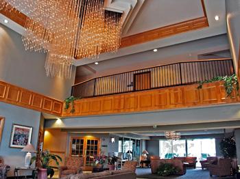 purchase cheap 2093c 6fea1 Best Western Circus City Inn