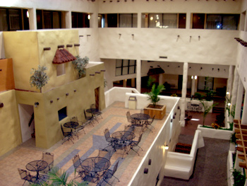 Best Western Laporte Hotel Conference Center Indiana