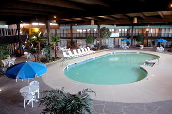 Best Western Starlite Village Fort Dodge Iowa Hotels In Reservations Deals Ore
