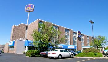 Car Rental Deals In Cedar Rapids Iowa