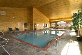 Best Western Pioneer Inn Grinnell Iowa Best Western Hotels In Grinnell Iowa Reservations