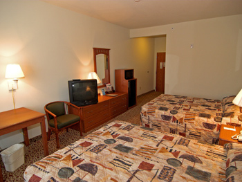 Best Western Denton Inn Maryland Hotels In Reservations Deals Ore