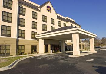 Best Western Hotels In Northeast Find By Brand
