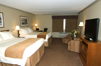 Best Western Sterling Inn Heights Michigan Hotels In Reservations Deals Ore