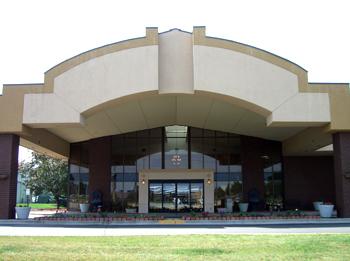 Car Rental Deals Grand Rapids Airport