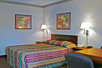 Best Western Ripley Mississippi Hotels In Reservations Deals Ore