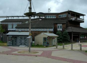 Best Western Garden State Inn Absecon New Jersey Best Western Hotels In Absecon New Jersey