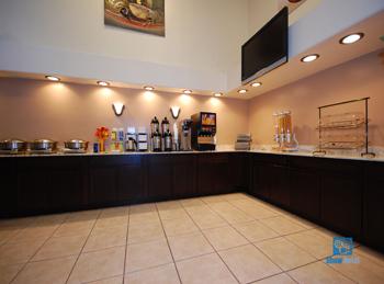 best car rental deals albuquerque airport. Black Bedroom Furniture Sets. Home Design Ideas