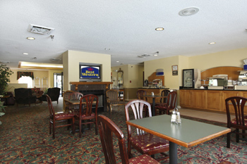 Browse 22 Business Hotels In Tarboro Save Money With Our Expedia Price Nc During Your Stay At A Hotel