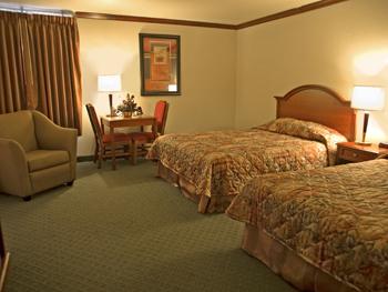 Best Western Seven Seas Hotel Waterpark Mandan North Dakota Hotels In Reservations Deals Ore