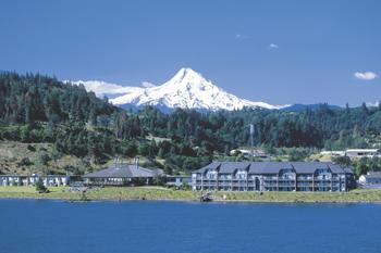 The Best Hotels B B In Hood River Oregon