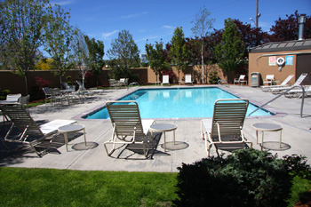 Best western olympic inn klamath falls oregon best western hotels in klamath falls oregon for Klamath falls hotels with swimming pool