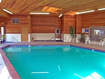 Best Western Prineville Inn Oregon Hotels In Reservations Deals Ore