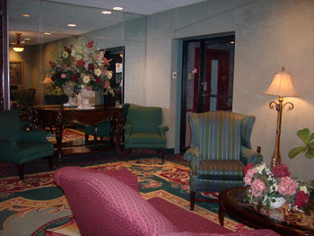 Best Western Genetti Hotel Conference Center Wilkes Barre Pennsylvania Hotels In Reservations Deals