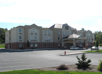 best western new cumberland inn suites new cumberland