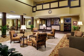 best western university park inn suites state college. Black Bedroom Furniture Sets. Home Design Ideas