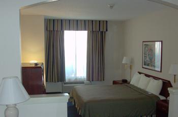 Best Western Park Suites Hotel Plano Texas Hotels