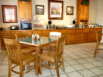 Best Western Sonora Inn Texas Hotels In Reservations Deals Ore