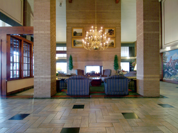 Best Western Irving Inn Amp Suites At Dfw Airport Irving