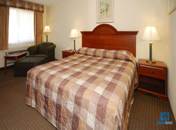 Best Western Taylor Inn Texas Hotels In Reservations Deals Ore