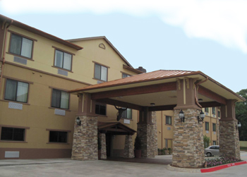 Athens Texas Hotels Rouydadnews Info