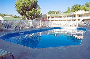 Best Western Ludlow Colonial Motel Ludlow Vermont Best Western Hotels In Ludlow Vermont