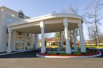 Best Western Hotel Vouchers Usa
