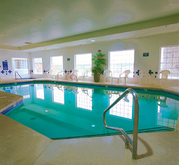 Best Western Lighthouse Suites Inn Ocean Ss Washington Hotels In Reservations Deals Ore
