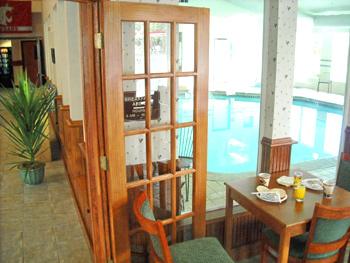 Best Western Wheatland Inn Colfax Washington Hotels In Reservations Deals Ore