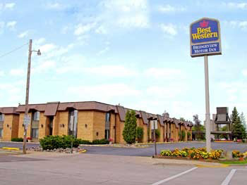 Best Western Hotels In Superior Find Hotels By Brand In