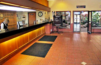 Best Western Rainbow Country Inn Chilliwack British Columbia Hotels In Reservations Deals S And