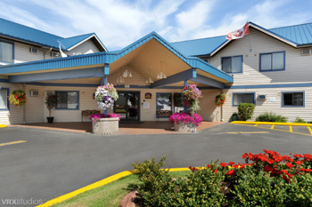 Best Western Country Meadows Inn
