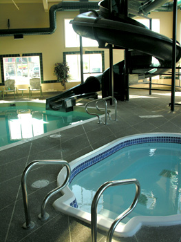 Best Western Dawson Creek Inn Dawson Creek British Columbia Best Western Hotels In Dawson